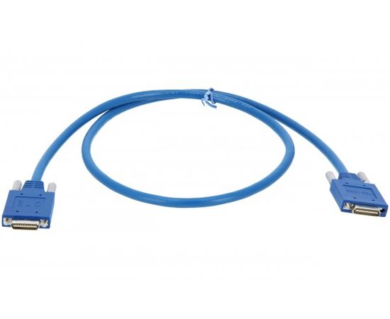 Кабель CAB-SS-2626X Cisco Smart Serial Crossover Cable, фото 1